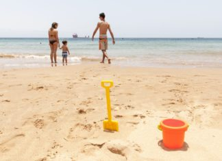 Family Friendly Attractions In Tenerife E1467023786653